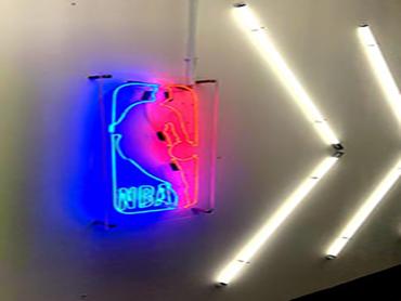 Επιγραφες NEON & LED NEON FLEX 5